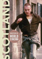 Directory of World Cinema : Scotland