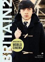 Directory of World Cinema : Britain 2