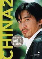 Directory of World Cinema : China 2