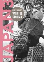 Directory of World Cinema : Japan 3
