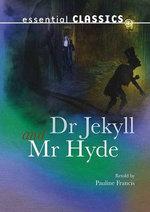 Dr Jekyll & Mr Hyde : Express Classics - Robert Louis Stevenson