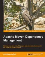 Apache Maven Dependency Management - Lalou Jonathan