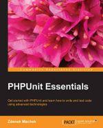 Phpunit Essentials - Zdenek Machek
