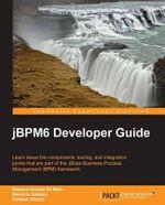 Jbpm 6 Developer Guide - Mariano De Maio