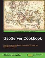 GeoServer Cookbook - Iacovella   Stefano