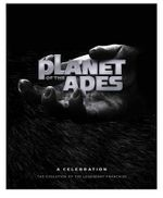 Planet of the Apes : The Evolution of the Legend - Titan Books