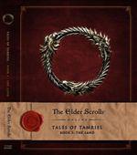 The Elder Scrolls Online: The Land v.I : Tales of Tamriel - Bethesda Softworks