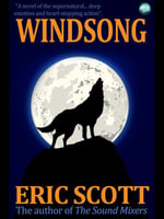 Windsong - Eric Scott