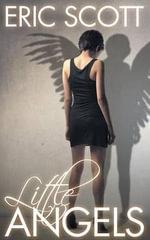 Little Angels - Eric Scott