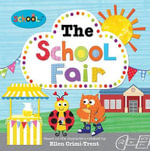 The School Fair - Ellen Crimi-Trent