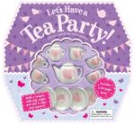 Tea Party : Tea Party!