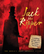 Jack the Ripper : History Makers