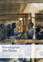 Slaver Captain - John Newton