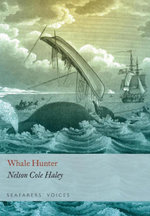Whale Hunter - Nelson Cole