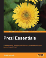 Prezi Essentials - Sinclair   Domi