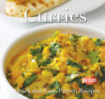 Curries : Quick and Easy Recipes - Gina Steer