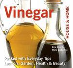 Vinegar : House & Home - Maria Costantino