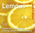 Lemons : House & Home - Diane Sutherland