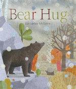 Bear Hug - Katherine McEwen
