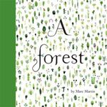A Forest - Marc Martin