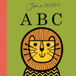 Jane Foster's ABC - Jane Foster