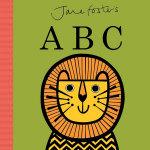 Jane Foster's First Words - Jane Foster