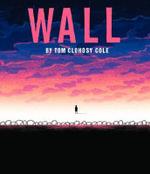 Wall - Tom Clohosy Cole