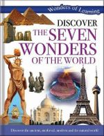 Wonders of Learning : Seven Wonders of the World