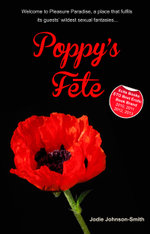 Poppy's Fete - Jodie Johnson-Smith