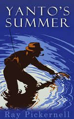 Yanto's Summer - Ray C. Pickernell