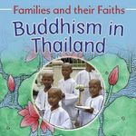 Buddhism in Thailand - Frances Hawker