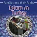 Islam in Turkey - Frances Hawker
