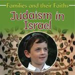 Judaism in Israel - Frances Hawker