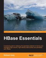 HBase Essentials - Garg  Nishant