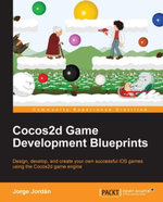Cocos2d Game Development Blueprints - Jordán   Jorge