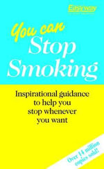 You Can Stop Smoking - Allen Carr
