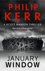 January Window - Philip Kerr