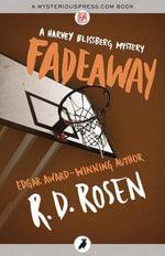 Fadeaway - R. D. Rosen