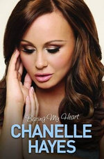 Chanelle Hayes - Baring My Heart - Chanelle Hayes