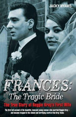 Frances - The Tragic Bride - Jacky Hyams