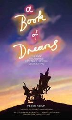 A Book of Dreams - Peter Reich