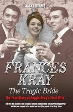 Frances : The Tragic Bride - Jacky Hyams