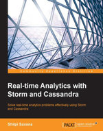 Real-time Analytics with Storm and Cassandra - Saxena   Shilpi