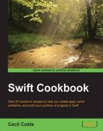 Swift Cookbook - Costa  Cecil