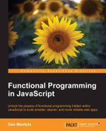 Functional Programming in JavaScript - Dan Mantyla