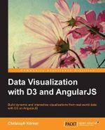 Data Visualization with D3 and AngularJS - Christoph Korner