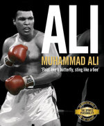 Muhammad Ali : History Makers