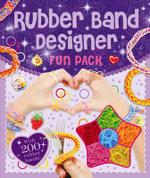 Rubber Band Designer