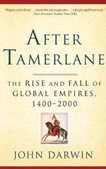 Tamerlane : The Life of the Great Amir - Ahmad ibn Arabshah