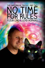 No Times for Rules - Fleur Lind